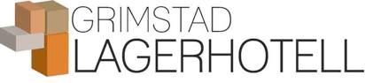 Grimstad Lagerhotell AS